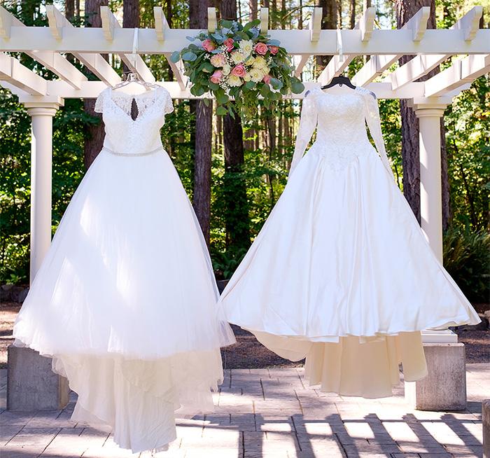 lgbtq wedding planner london